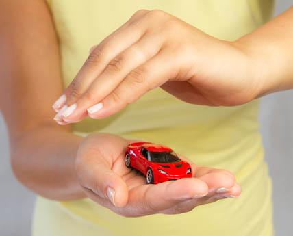 Fotolia_24043401_Subscription_XL[1] - ביטוח חובה לרכב